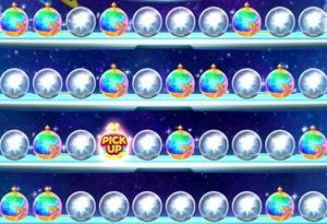 ピックアップバブルはSレアツムが必ず出るのでチャンス!